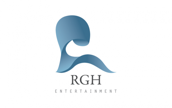 RGH ENTERTAINMENT