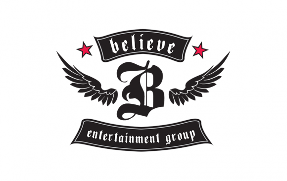 BELIEVE ENTERTAINMENT GROUP