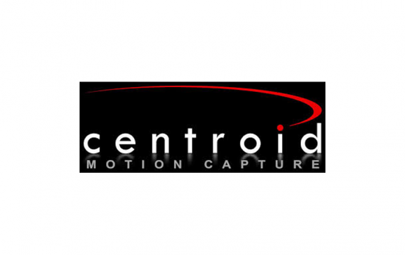 CENTROID MOTION CAPTURE