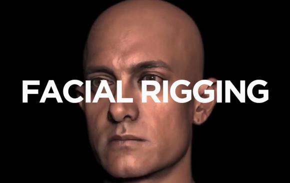 cps demo facial