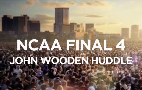 NCAA Final 4